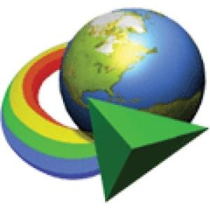 logo-idm-500x500